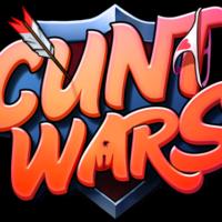 Cunt Wars Mod Apk