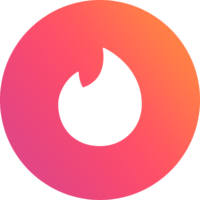 Tinder Plus Apk