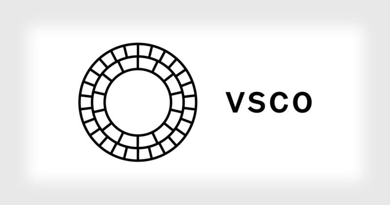 VSCO Fullpack Apk
