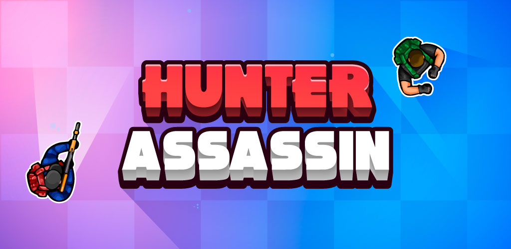 Hunter Assassin Mod Apk
