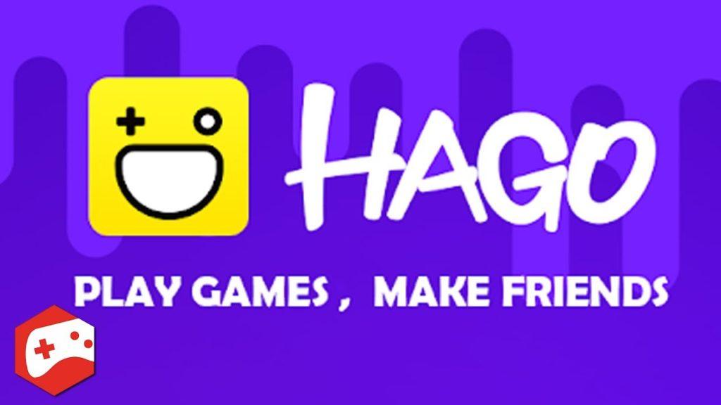 HAGO Mod Apk