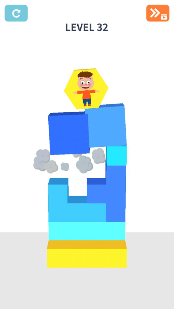 Brain Puzzle 3D Mod Apk