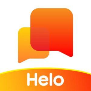 Helo Mod Apk