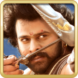Baahubali The Game Mod Apk