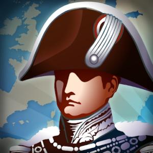 European War 6 Mod Apk