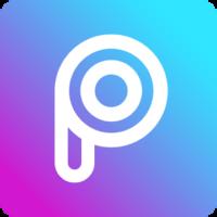 PicsArt Mod Apk