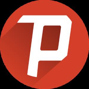 Psiphon Pro Apk