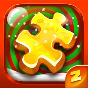 Magic Jigsaw Puzzles Mod Apk