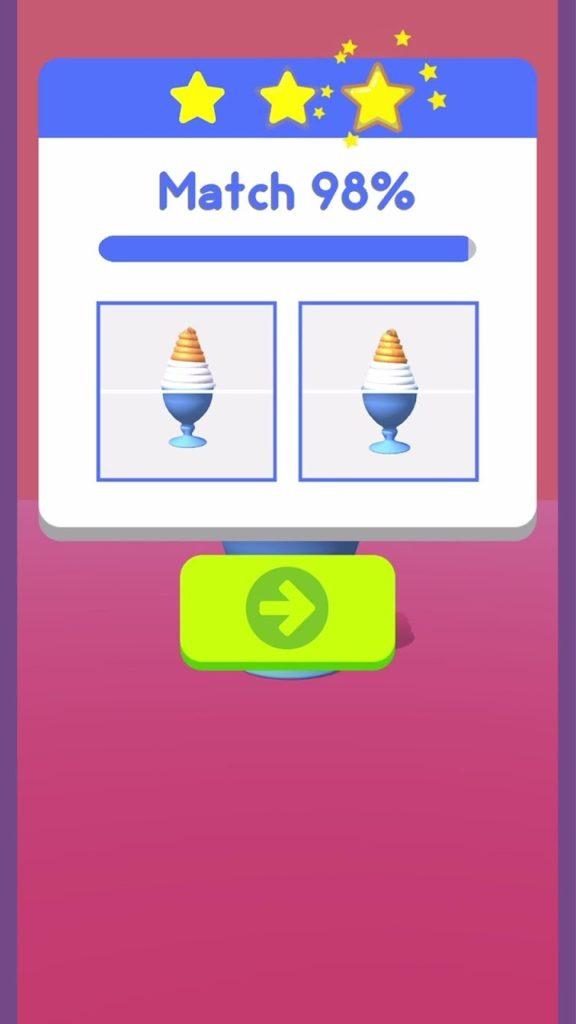Ice Cream Inc. Mod Apk