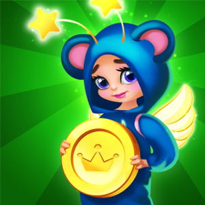 Merge Fairies Mod Apk
