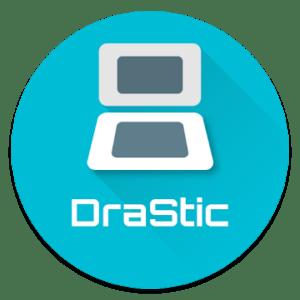 DraStic DS Emulator APK