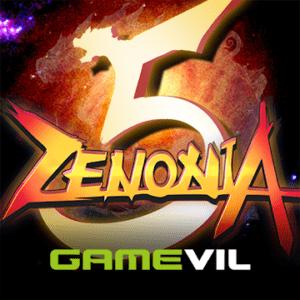 ZENONIA 5 Mod Apk