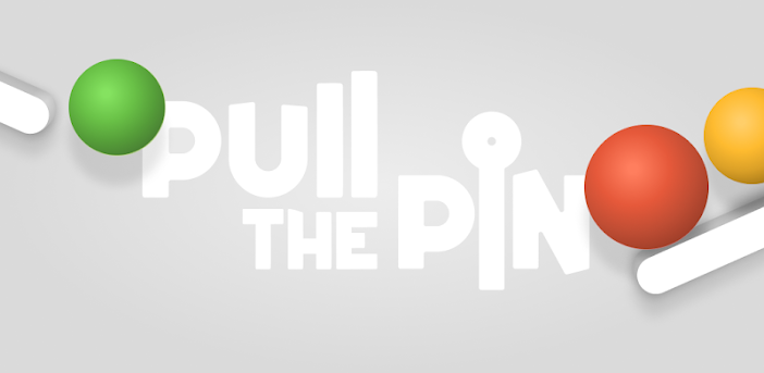 Pull The Pin Mod Apk