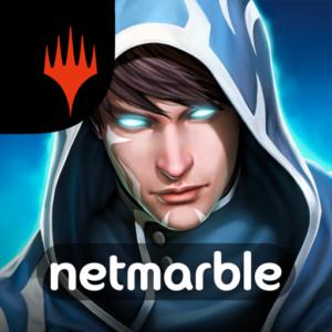 Magic: ManaStrike Mod Apk