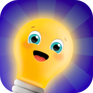 Idle Light City Mod Apk