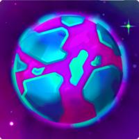 Idle Planet Miner Mod Apk