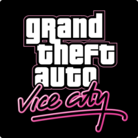 GTA Vice City Lite