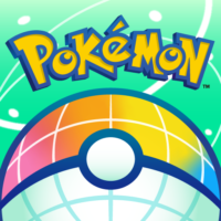 Pokémon HOME Mod Apk