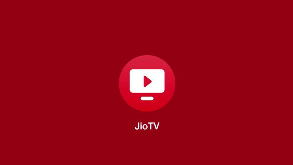 JioTV Mod Apk