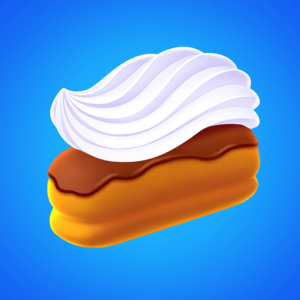 Perfect Cream Mod Apk