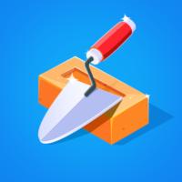 Idle Construction 3D Mod Apk