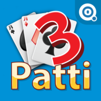 Teen Patti Octro Mod Apk