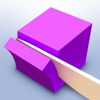ASMR Slicing Mod Apk