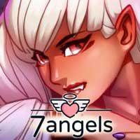 7 Angels Mod Apk