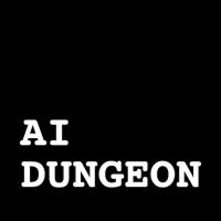 AI Dungeon Mod Apk