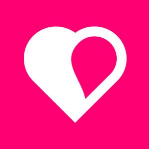 MeChat Love Secrets Mod Apk